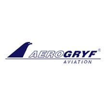 aerogryf