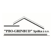 PBO Grinbud