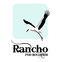 Rancho PodBocianem