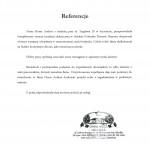 Referencje-Polaktiv-page-001.jpg